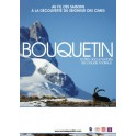 BOUQUETIN  Claude Andrieux DVD