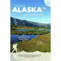 PASSION ALASKA - DVD - Mathieu WENGER