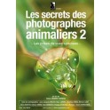 Les secrets des photographes animaliers 2  R. FOURNIER-CHRISTOL