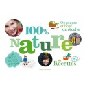 100% Nature - S. MUTTERER, C. ACHA, D. MACH - FIFO-distribution