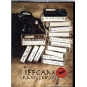 IFFCAM Grand Cru COFFRET 2 DVD 2012 - FIFO-distribution